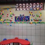 Unidade Baby - Escola Passo Mágico