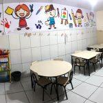 Unidade Kids - Escola Passo Mágico